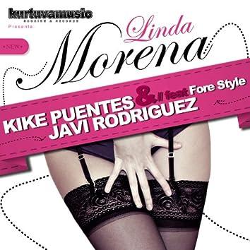 Linda Morena (Original Mix)
