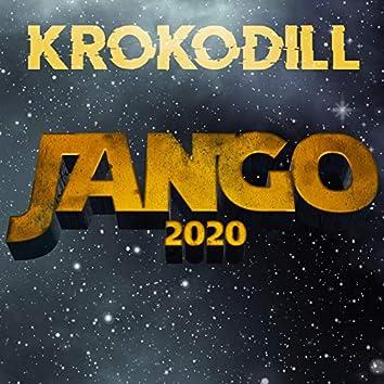 Jango 2020