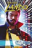 Star Wars - Quitte ou double - Format Kindle - 9782809480900 - 10,99 €