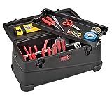 Koffer Werkzeugkoffer Polyethylen GT Line Force BOX 18