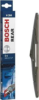 Bosch Ruitenwisser Rear H304, lengte: 300 mm – ruitenwisser voor achterruit