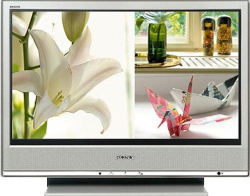 Sony KDL-20S3030E - Televisión HD, Pantalla LCD 20 pulgadas: Amazon.es: Electrónica