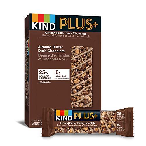 KIND Breakfast Food - Best Reviews Tips