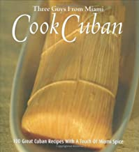 Best indian kitchen recipes in hindi Reviews