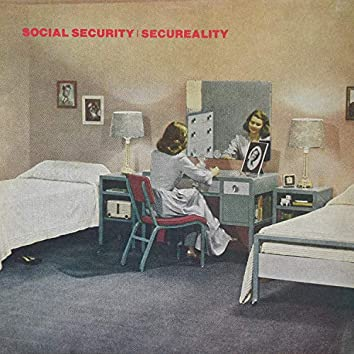 Secureality (Remastered & Expanded)