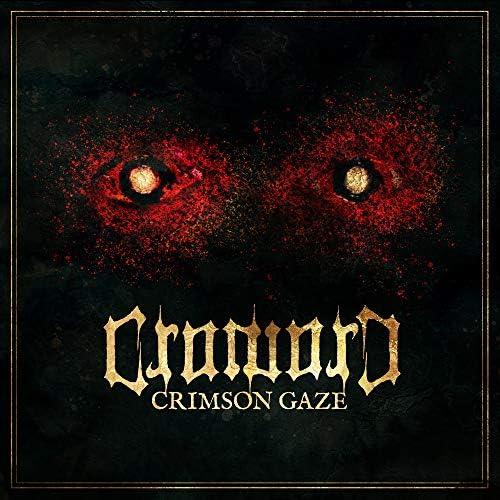 CroworD