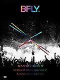 "BUMP OF CHICKEN STADIUM TOUR 2016""BFLY""NIS...[DVD]"