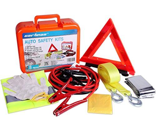Best Auto Emergency Kits
