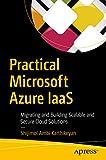 Practical Microsoft Azure...image