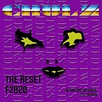 The Reset F2020