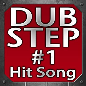 #1 Marimba Dubstep Beat (feat. #1 Ringtones and Ringbacks Sillyman)