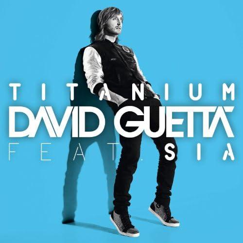 David Guetta feat. Sia