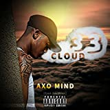 Cloud 33 [Explicit]