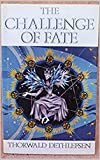 Challenge of Fate (English Edition)