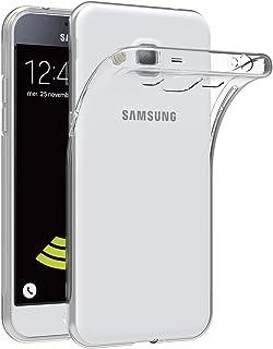 amazon coque portable samsung galaxy grand prime