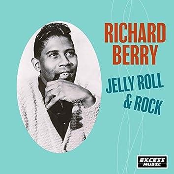 Jelly Roll & Rock