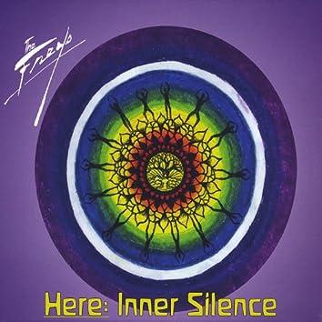 Here Inner Silence