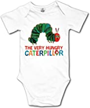 the very hungry caterpillar printable story book