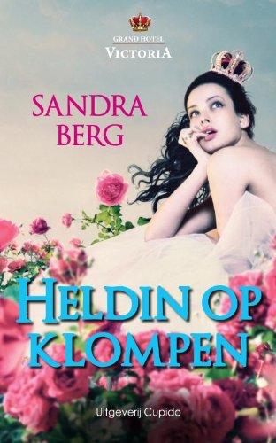 Heldin op klompen: vrolijke liefdesroman