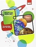 Biology & Geology 1 ESO Andalusia, Aragon, C. and León, Galicia, Madrid, Murcia (Biología y Geología) - 9788416697106