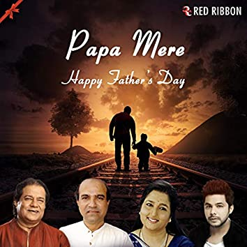 Papa Mere- Father's Day Special