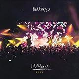 Santeria Live (2 CD + 1 DVD)