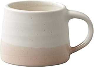 KINTO SCS-S03 Mug, Multi-Colour, 110ml, 20750