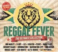 Reggae Fever the..