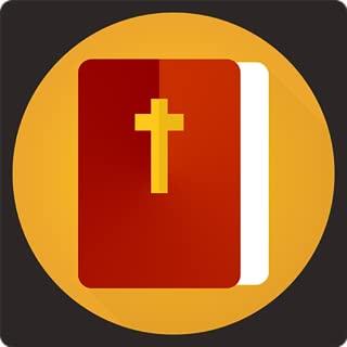 Bible app Holy King James version KJV offline - Best bible study gateway apps for kindle fire free