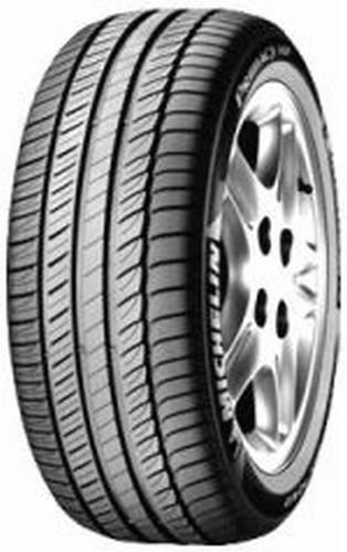 Michelin Primacy HP EL FSL - 225/50R17 98Y - Sommerreifen