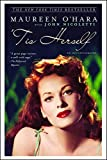'Tis Herself: An Autobiography