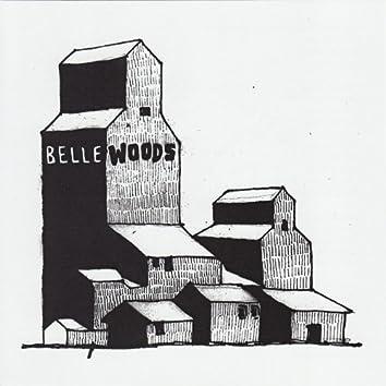 Bellewoods