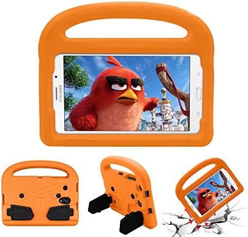 Cookk Kids 8 0 Inch Case for Samsung Galaxy Tab 4 8 0 Tablet 2014 T330 Galaxy Tab E 8 0 2016 product image