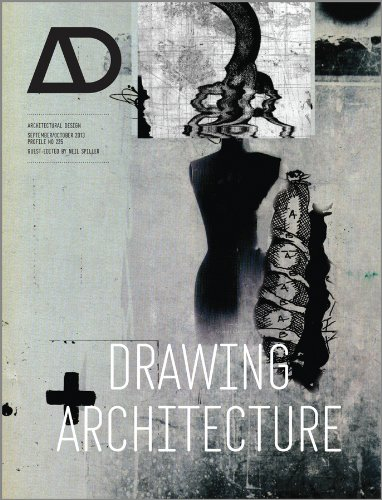 Drawing Architecture (Architectural Design)