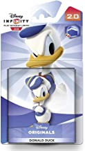 Infinity 2: Donald Duck Figurina