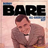 The All-American Boy von Bobby Bare