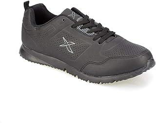 Kinetix Erkek Lora Moda Ayakkabı