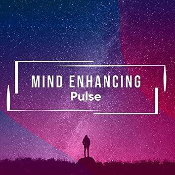Mind Enhancing Pulse, Vol. 3