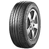 Bridgestone Turanza T 001  - 205/60R16 92V - Sommerreifen