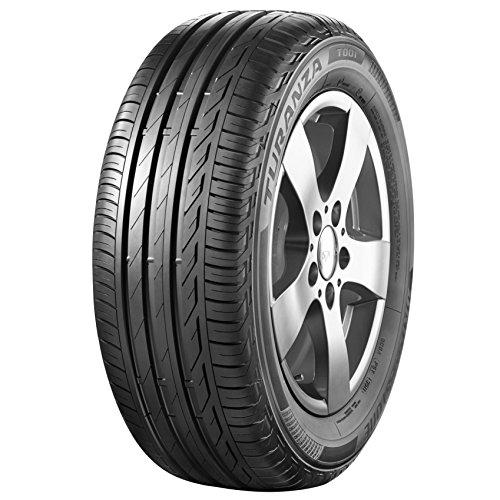 Bridgestone Turanza T 001 - 225/55R18 98V - Pneumatico Estivo