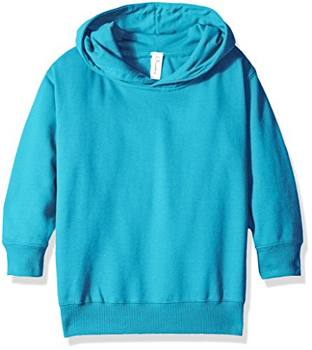 Baby Girls' Hoodies & Activewear