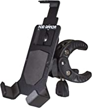 MA Mob Armor MOBC2-BLK-LG Mob Mount Claw Large Black
