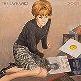 Songtexte von The Jayhawks - XOXO