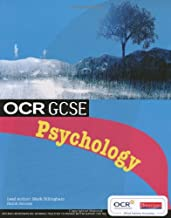Best ocr gcse psychology Reviews