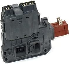 Fits Frigidaire, Electrolux Washing Machine Door Lock Switch 131763202 AP4455026