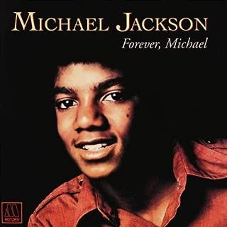 Best michael jackson forever, michael songs Reviews