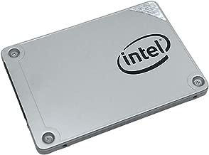 INTEL SSD 540S SSDSC2KW240H6 240GB 2.5
