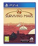 Surviving Mars - PlayStation 4 [Edizione: Regno Unito]