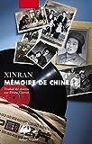 Mémoire de Chine - Les Voix d'une génération silencieuse (GRAND FORMAT) - Format Kindle - 9782809705201 - 9,99 €