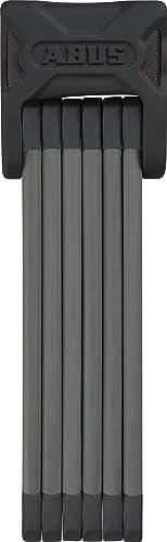 Abus Bordo alarma 6100A Con Llave Cerradura Plegable 90cm